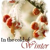 winter cold