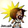 jesusb userpic