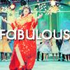 Hairspray: Edna - Fabulous