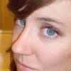 gemrepus userpic