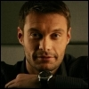 seacrest_at40 userpic