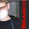 brianicci userpic