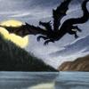 Poetic Dragon