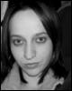 myelusivebeauty userpic