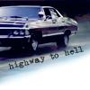 highwaymiles
