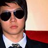 x_shinki userpic