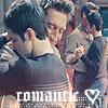 Michael Owns Me: RomanticDance