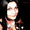 xiolet userpic