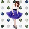 Violet Fairychild