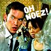 "Torchwood: ""oh noez!"""