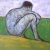doloro_psychica userpic
