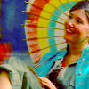 Gillian: Firefly-Kaylee-umbrella