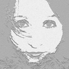 pic#me1