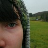 tups userpic