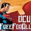 dcu-freeforall