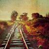 emply railway