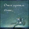 "Stock - ""Once Upon a Time"""