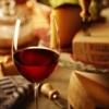 wine, good life
