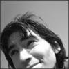 bindr userpic