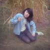 superglimpse userpic