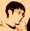 doyourdamnthing userpic