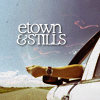 Elizabethtown Stills