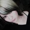 ma_ko_to userpic