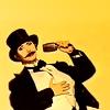 drunkardmuses