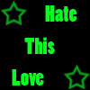 hate_this_love userpic