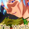 theworldmods userpic