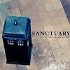 Kel: Tardis Sanctuary