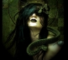 surlywench userpic