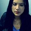ojos_del_cielo userpic