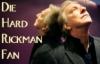morethansirius: Rickman - Die Hard Rickman Fan