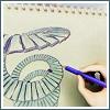 piperitarvensis userpic