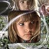 bayou_nola userpic