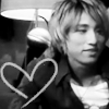 Kenji love flower