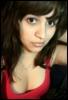sara_samantha userpic