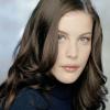 Nina Finnigan