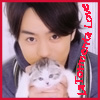 Sho and Cat