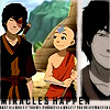 escuro_sama: Zuko/Aang - You make me smile...