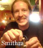 smithra userpic
