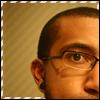 xerro userpic