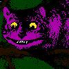 cheshir userpic