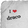 draco love