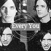 every you