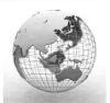 Dirtball, Global, WORKworld