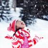 зима * позитив