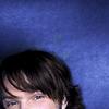 theoret userpic