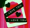 adelineu userpic
